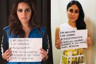 Swara defends Kareena from troll
