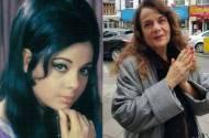 #HoaxAlert: Legendary actress Mumtaz is alive and kicking