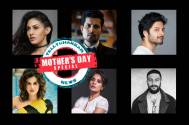 The one thing these actors learnt from their mothers