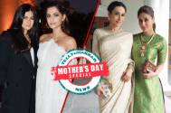 Sonam, Kareena consider their sisters as their 'other mother'