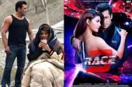 Salman-Jacqueline