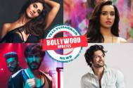Arjun turns Item Boy, Ali replaces  Sooraj, Shraddha steps into Parineeti's shoes and other Bollywood updates