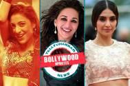 Chandni Bar sequel, Sonam-Mahira