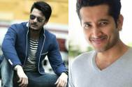 Jisshu thanks Parambrata for sacrificing a role
