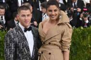 Priyanka to make Nick