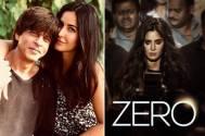 SRK wishes Katrina