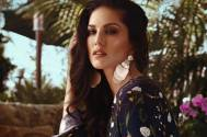 Have changed for the better with motherhood, says Sunny Leone