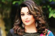 Entire industry is an accomplice through silence, says Tanushree Dutta on harassment