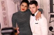 Nick Jonas' fans approve of Priyanka Chopra