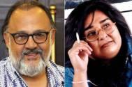 Alok Nath on Vinta Nanda's allegation