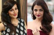 #MeToo: Flora Saini of Stree fame shares her ordeal; says Aishwarya supported her