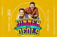 Deol brothers