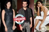 Anuja Sathey to romance Raqesh Bapat
