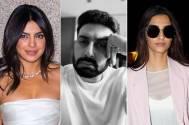 Priyanka Chopra, Abhishek Bachchan, Sonam Kapoor,