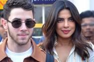 Priyanka_Chopra-Nick_Jonas