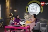Mallika Dua tells Kareena Kapoor