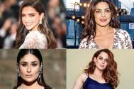 Bollywood actresses of 2018
