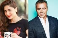 Kareena Kapoor shares something common with F.R.I.E.N.D.S character Joey Tribbiani