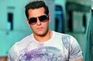 Salman Khan to begin shooting for Dabangg 3 in April