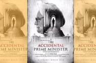 Accidental Prime Minister