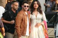 This is how Priyanka Chopra's mother shows love for Nick Jonas