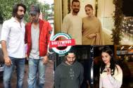 Bollywood Updates