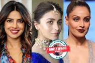 Priyanka reveals secret of married life, Alia's heartfelt speech at her best friend's wedding, Bipasha celebrates Karan Singh Gr