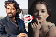 21 Sarfarosh co-actors Pippa Hughes and Mukul Dev to collaborate for a historical film