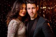 Nick Jonas praises wife Priyanka Chopra's act in Sucker
