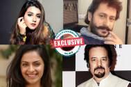 Roshni Walia, Richa Pallod, Deepak Chadha, and Akbar Khan to star in a film Mera India