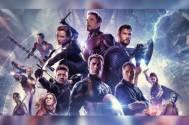 'Avengers: Endgame': Emotional, fun but perfunctory
