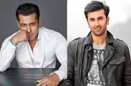 Salman Khan vs Ranbir Kapoor