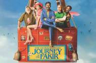 Dhanush's Hollywood Debut The Extraordinary Journey Of The Fakir earns praises at Canadian premiere