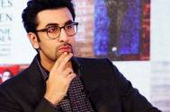 Ranbir's fan treats him like God, actor gets trolled