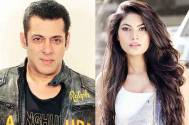 Salman Khan's new protégé is Lopamudra Raut