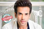 Boo- Sabki Phategi has the potential of being made as a Bollywood movie: Tusshar Kapoor