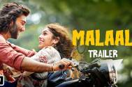 'Malaal' is memorable for its purity of soul