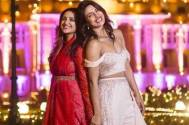 Want to do an action film with Priyanka: Parineeti