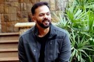 Rohit didn't expect 'Golmaal' to become a big brand