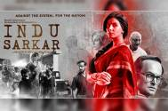 Indu Sarkar' included in National Film Archives