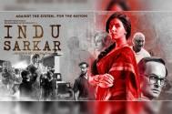 Indu Sarkar' included in National Film Archives