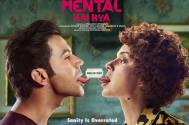 'Kangana and Rajkummar are gutsy and eager to step out of their comfort zones'