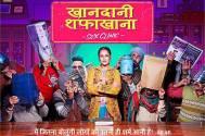 Sex talk is important: 'Khandaani Shafakhana' maker