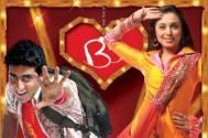 Bunty Aur Babli's sequel will see a time leap