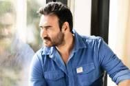 Singham' still roars: Ajay Devgn