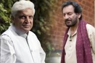 Javed Akhtar tells Shekhar Kapur