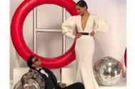 Deepika Padukone's throwback picture with hubby Ranveer Singh will melt your HEART