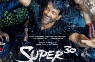 "Rangoli mocks Hrithik's look and acting in ""Super 30"""