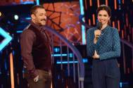 Deepika Padukone takes a dig at Salman Khan