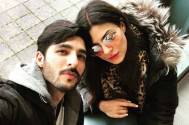 Sushmita Sen wishes her mother on her birthday, beau Rohman Shawl leaves an adorable comment